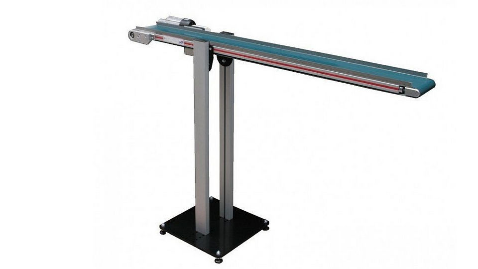 Small Conveyor Type IL-I2P - Storker