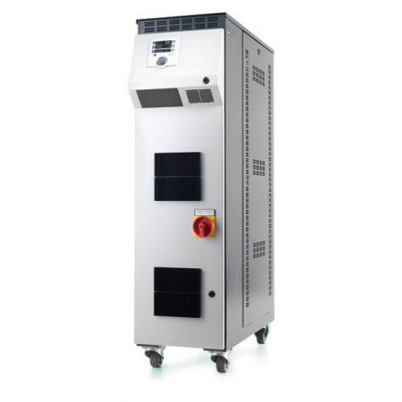 Distribucija strojeva Regloplas