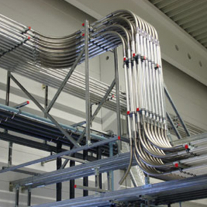 pipes-960