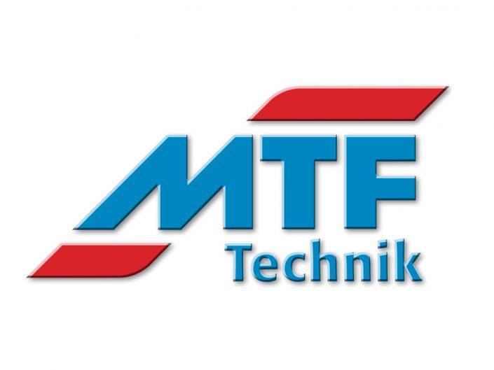 Csiga és hengeregységek, storker kft., MTF Technik